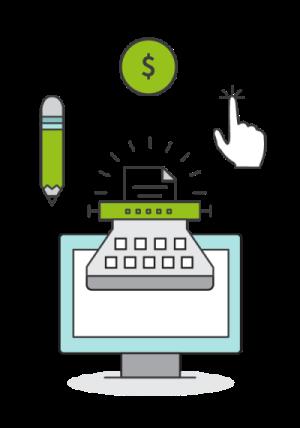 Content Creation Services Lp Copywriting1