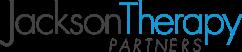 Jtp Logo2017 2