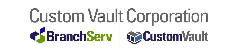 Cvc Combo Logo