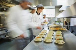 Finding great employees is crucial for the long-term success of a restaurant.