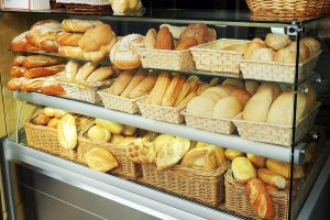 Are you ready to scale your bakery?
