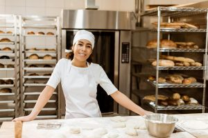 Chefs can anticipate a variety of career opportunities becoming available in the coming years.