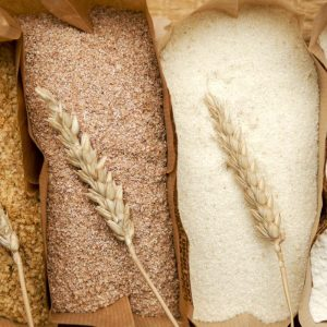 Local grains can add flavor and reinforce the farm to table concept for bakeries.