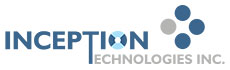 Inception Technologies